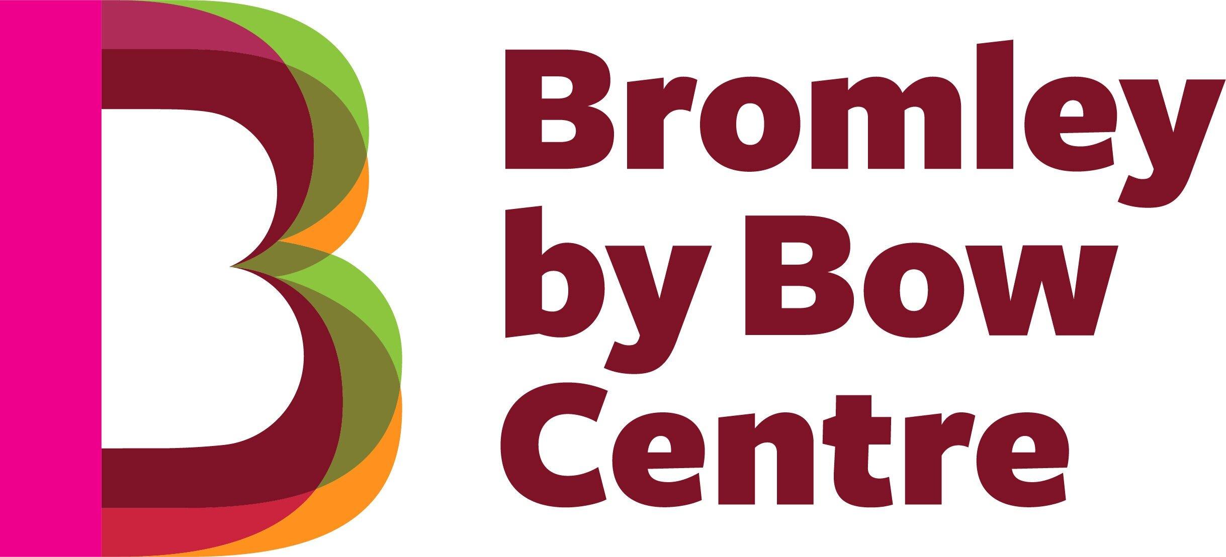 BBBC_logo_horizontal_RGB.jpg
