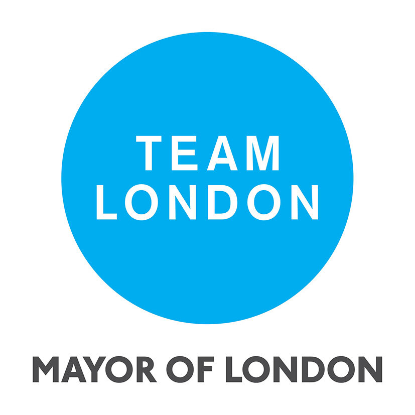 new-team-london-logo.jpg