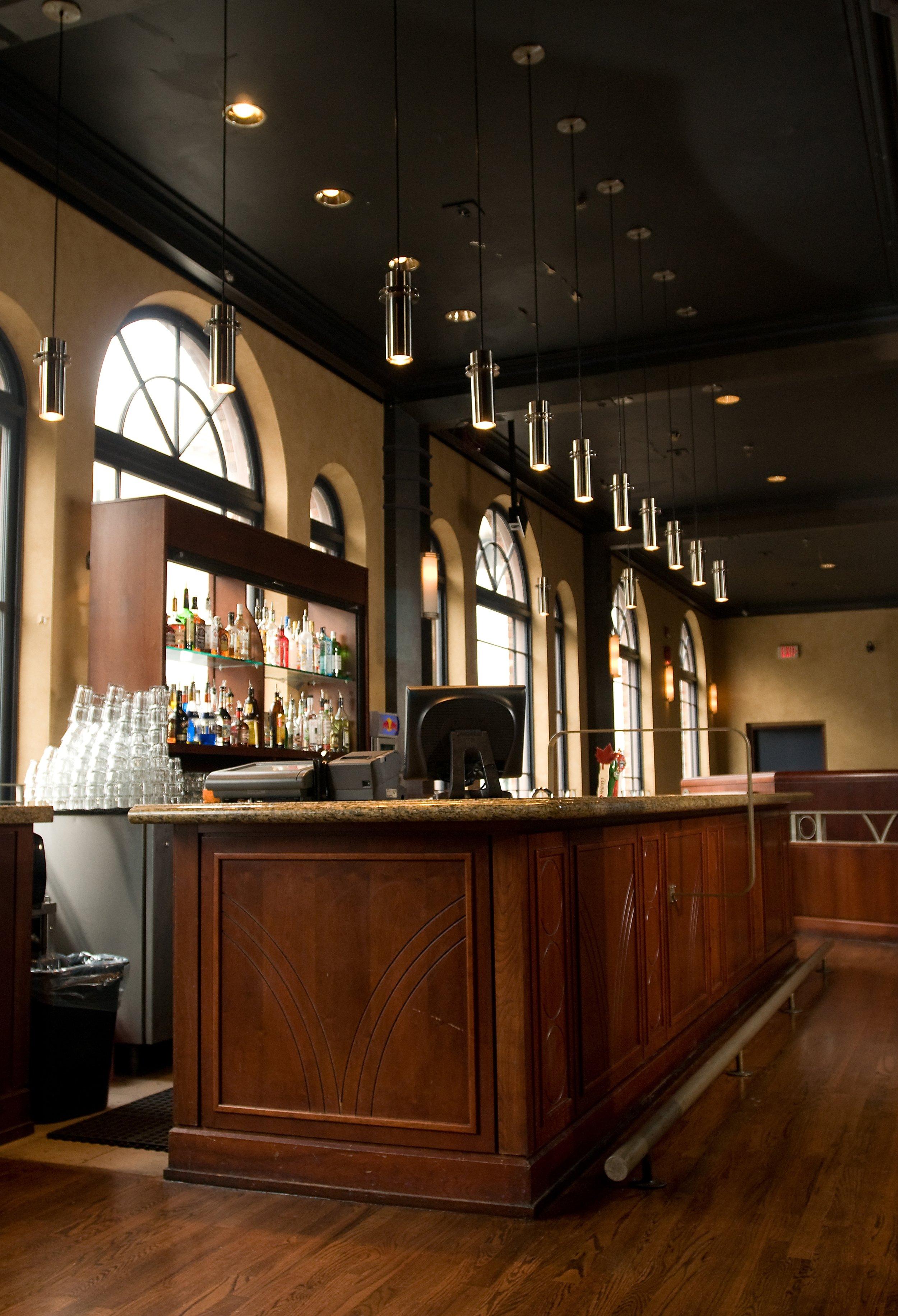 Granville-Bar-4.jpg