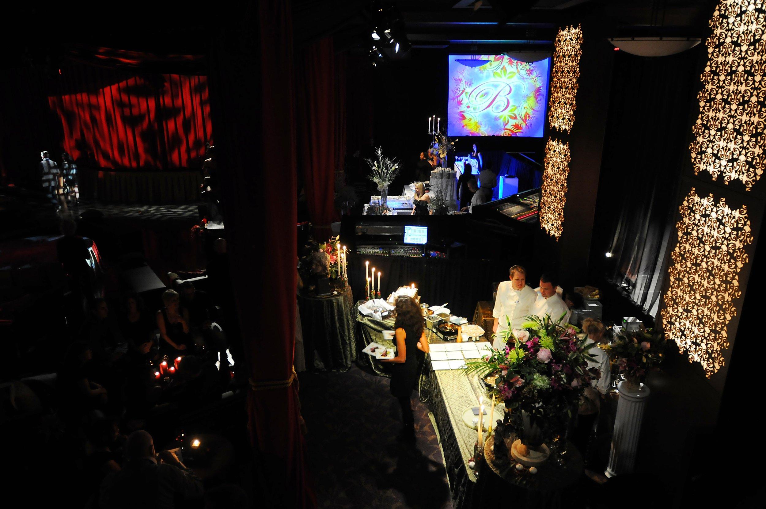 chef-station-from-mezzanine.jpg