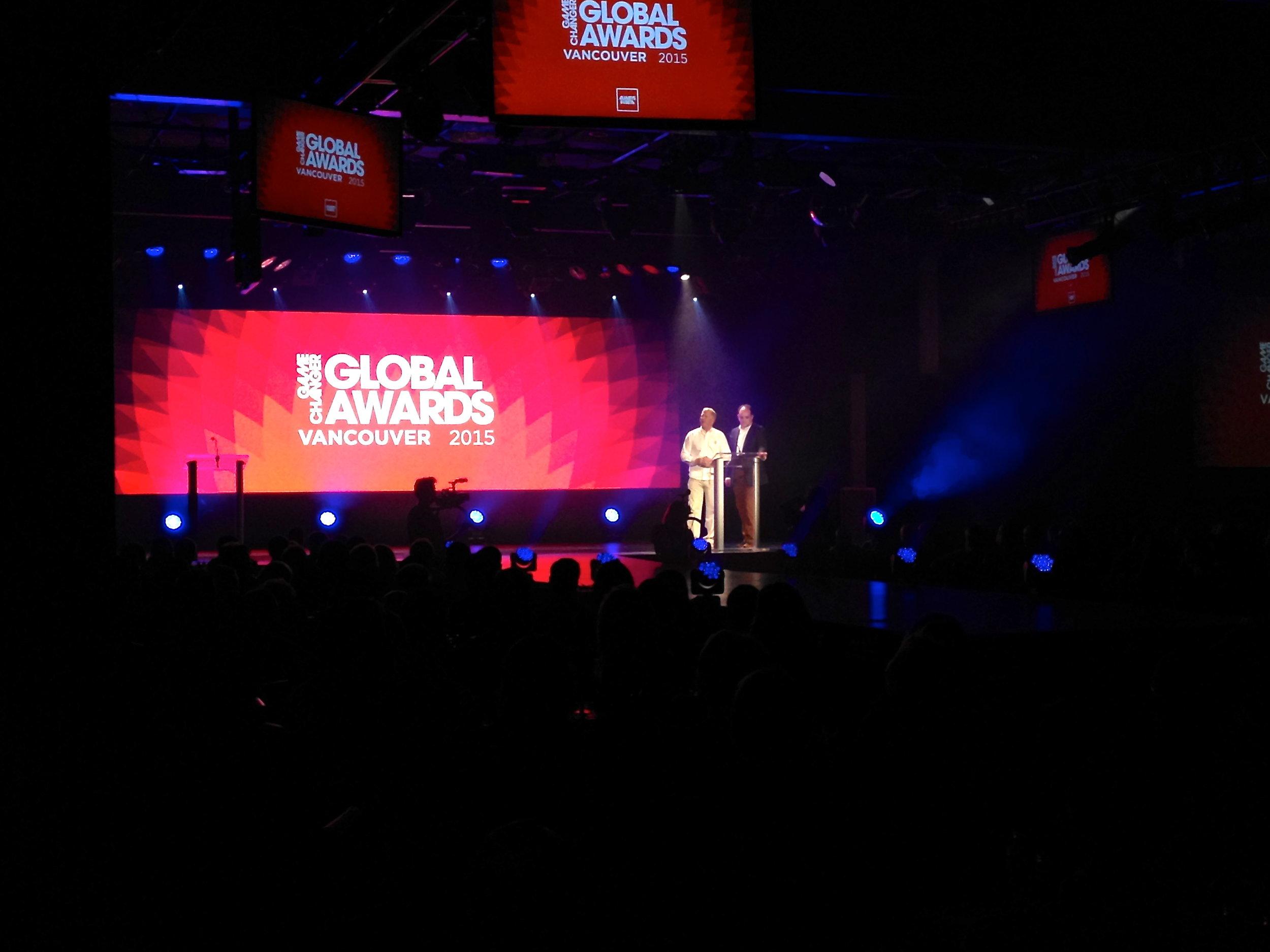 New-Balance-Global-Awards.jpg