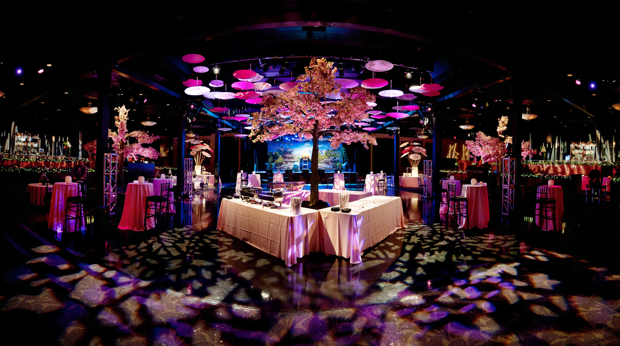 Spaces_Ballroom.01 - lightened by 20 percent.jpg