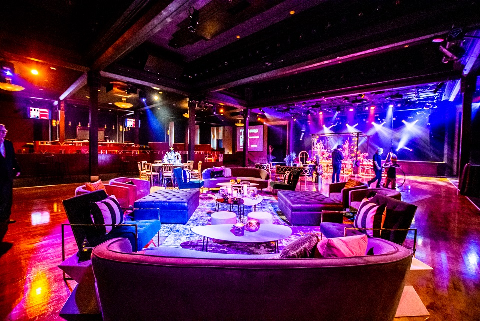 Sales Event @ Commodore Ballroom - Sep 30 2019 - Photo by Michael Caswell for SCENE IN THE DARK - 007.jpg