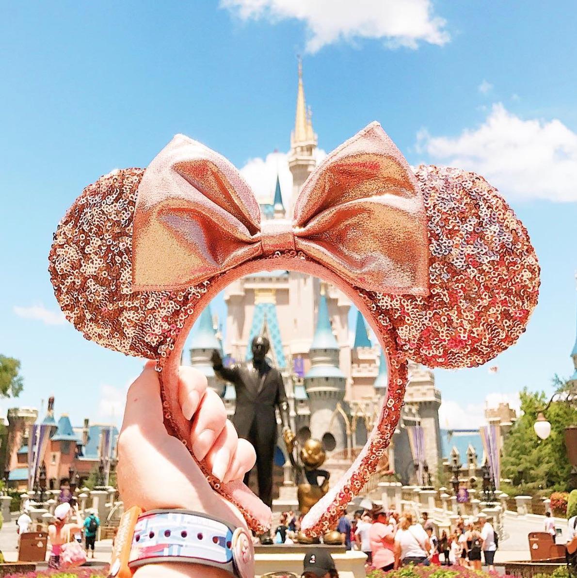 Photo source: Disney Style