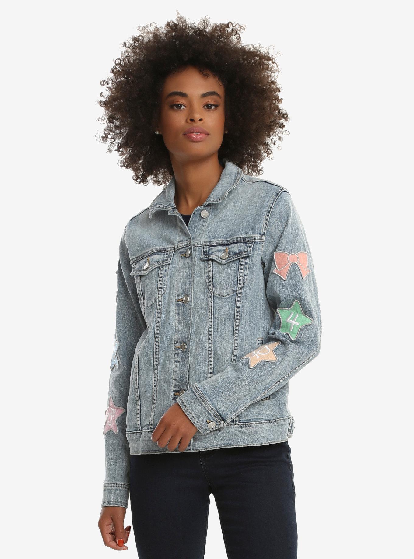 SM denim jacket.jpeg
