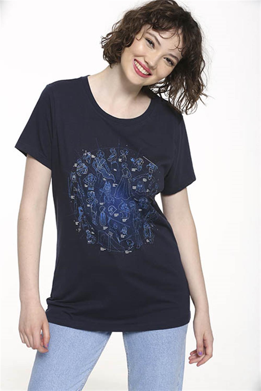 Image via StarWars.com