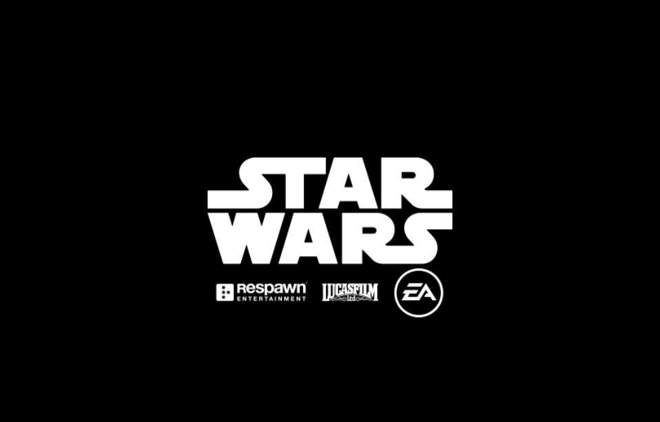 star-wars-respawn-lucas-ea-logos(1).png