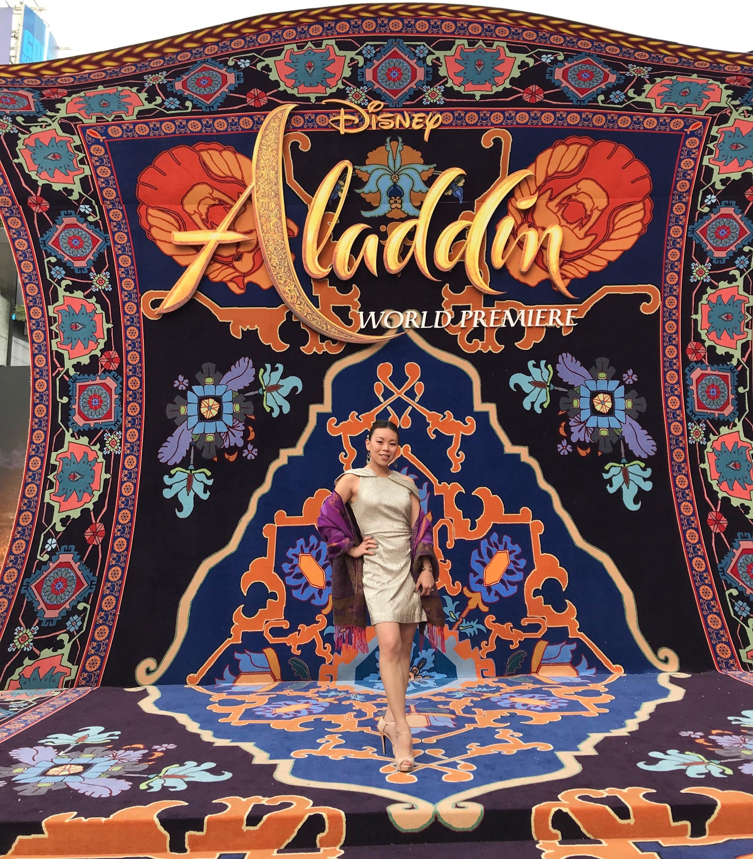 Aladdin+Lewk.jpg