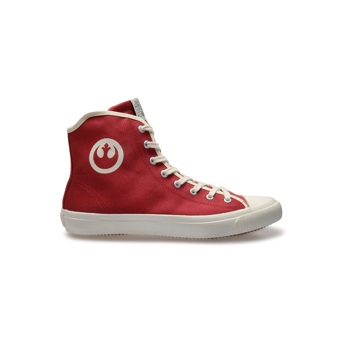 Rebel_Red_Side_clean_sq_shopify.jpg