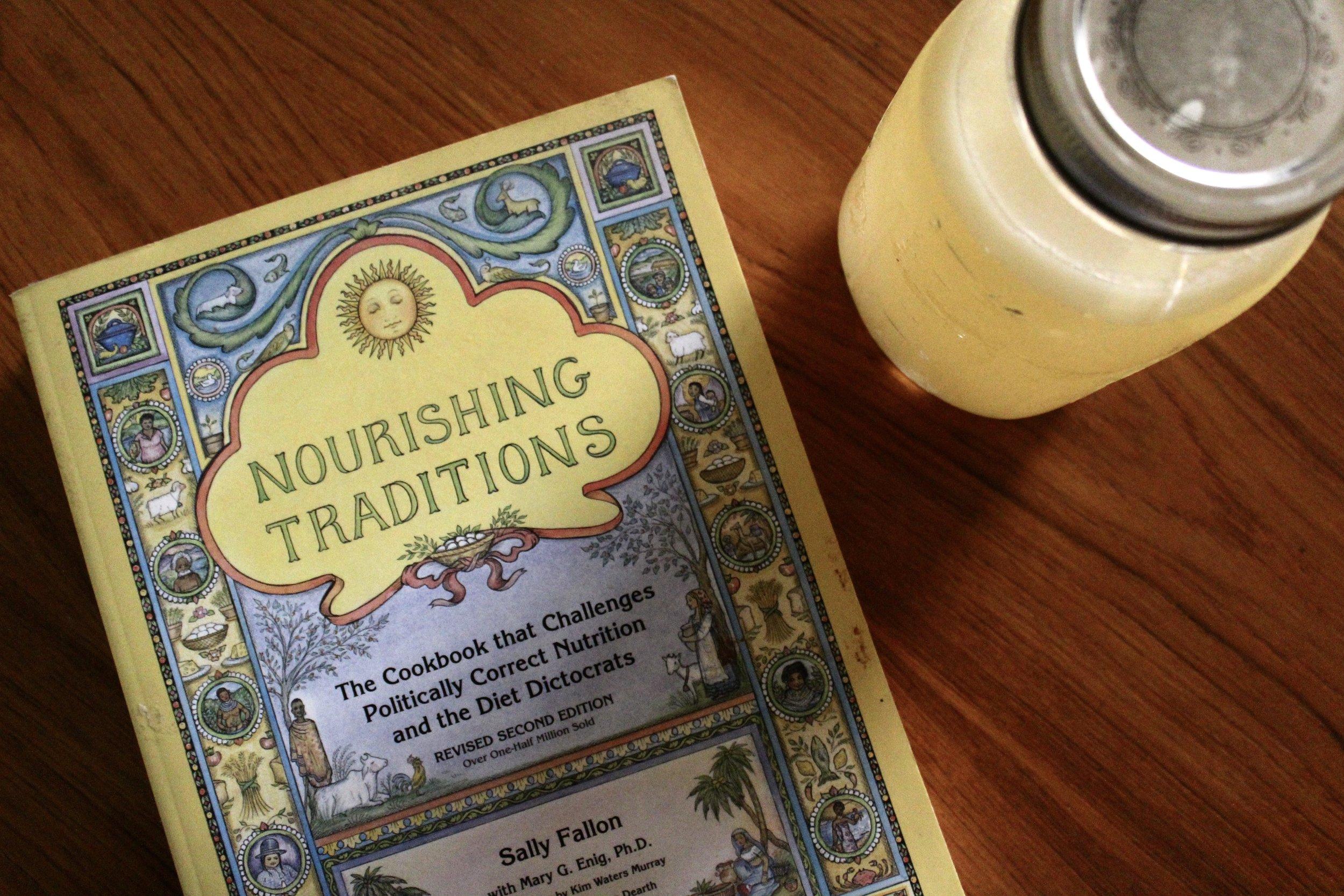 Nourishing-Traditions-cookbook
