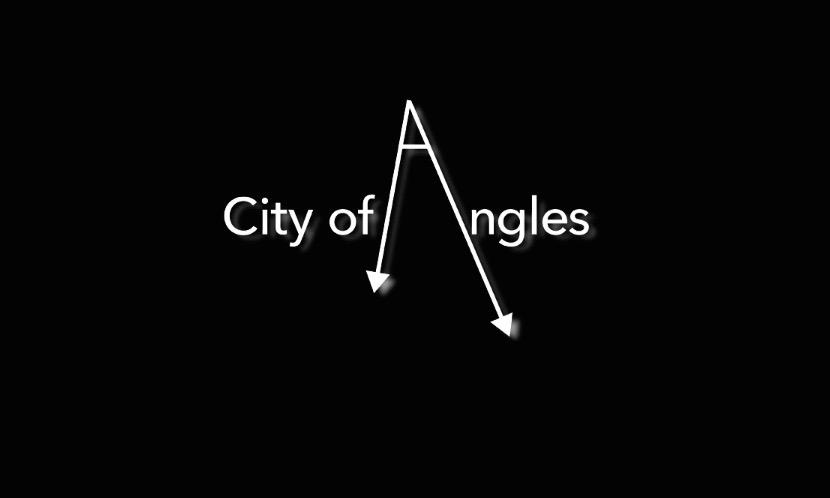 City of Angles (Web Series)