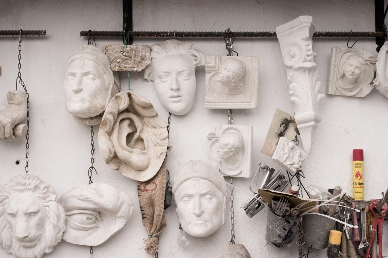 Masks.jpeg