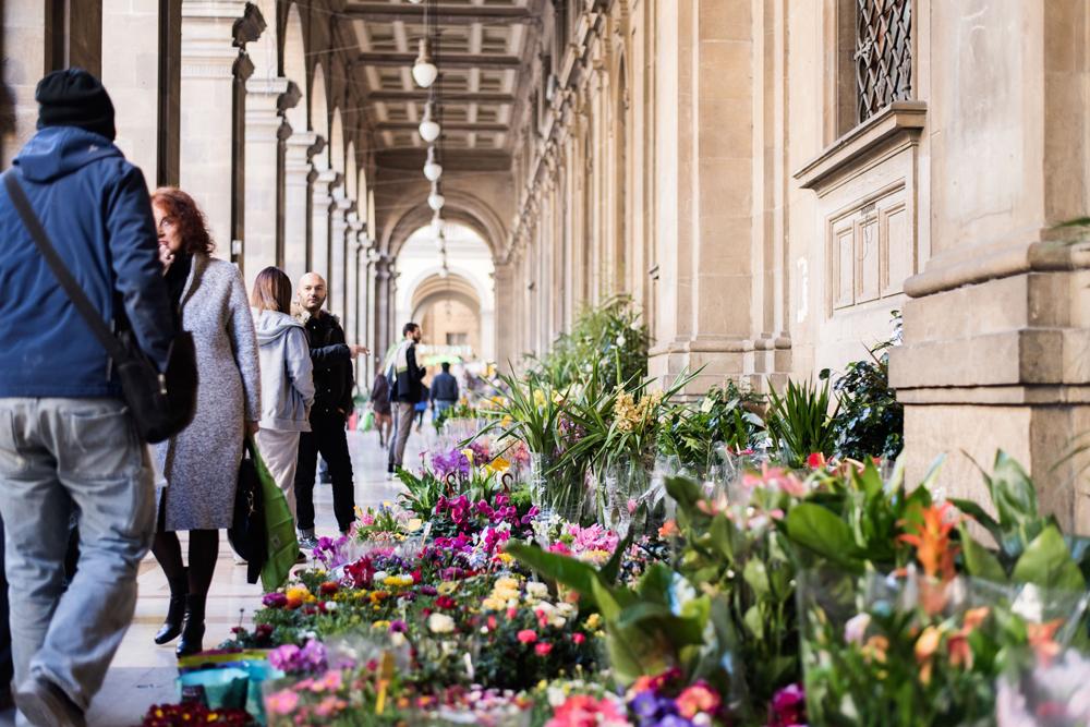 florence flower market.jpeg