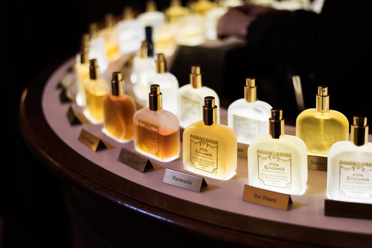 florence perfumery.jpeg