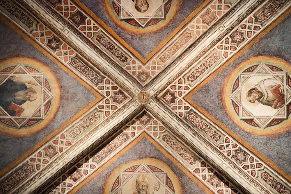Santa Maria Novella Florence3.jpeg