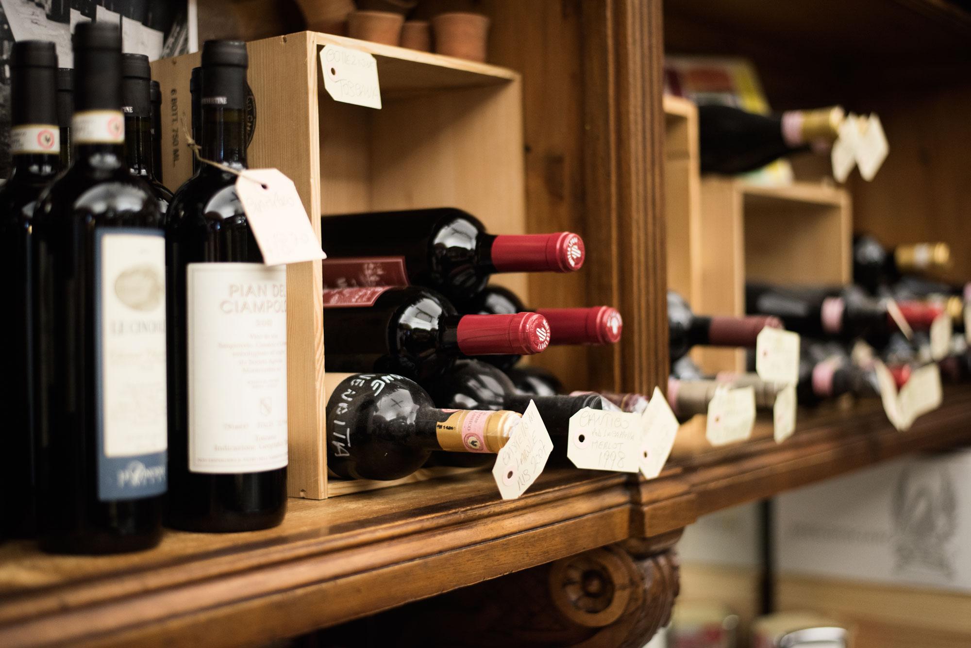 Florence Wine1.jpeg