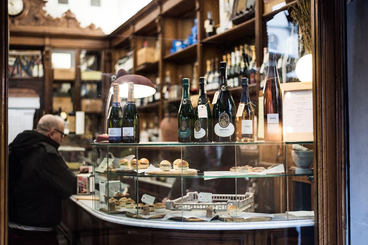 Florence Cafe.jpeg