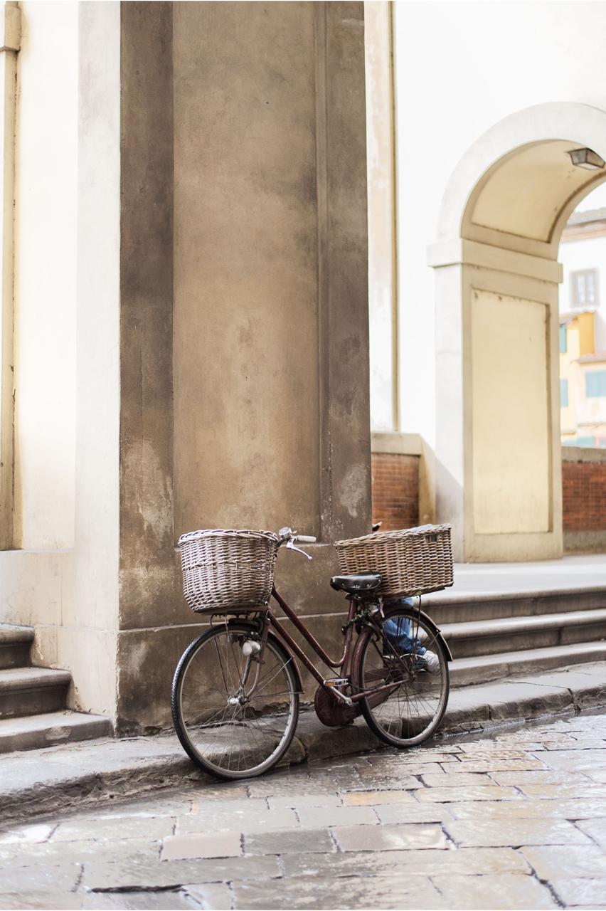 bike florence.jpeg