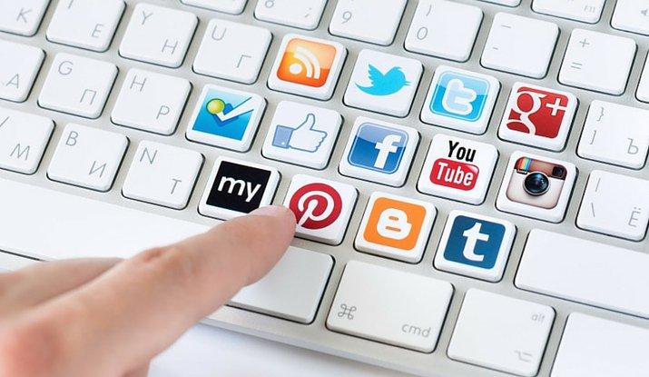 Social Media Influencers.jpg