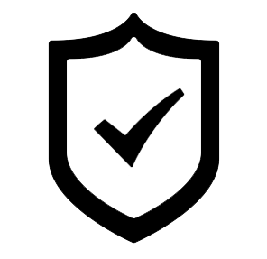 warranty-icon-png-29.png