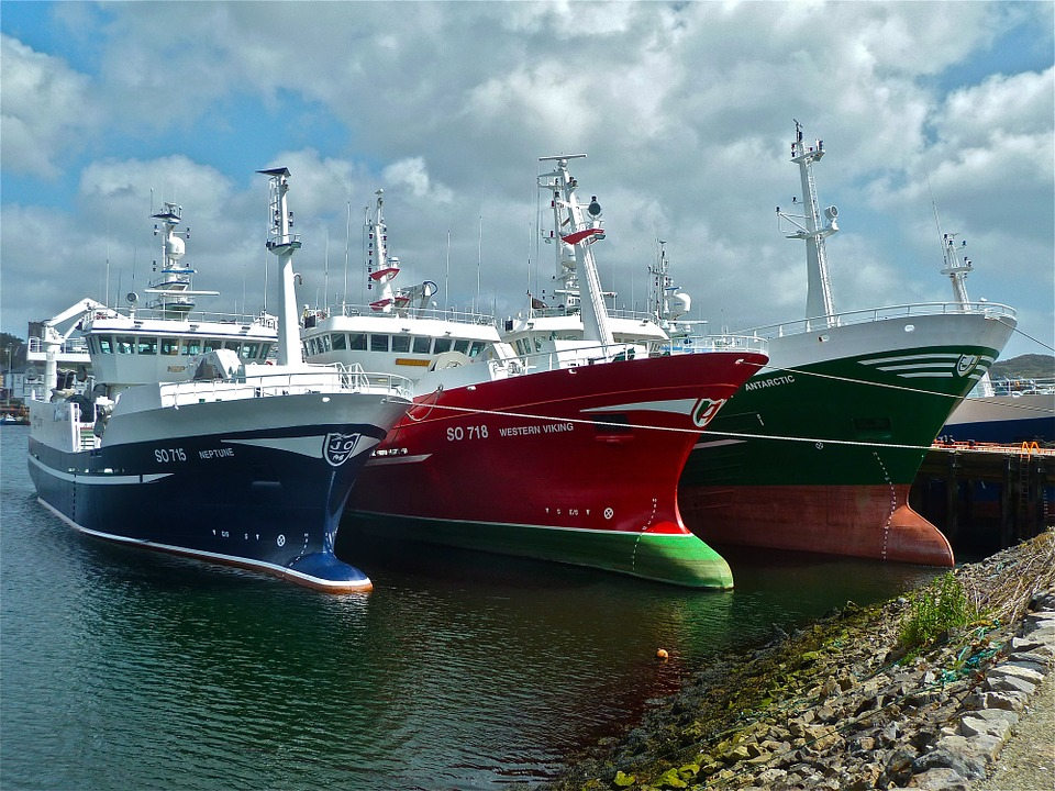 The Society of Consulting Marine Engineers and Ship Surveyors    Your Partner for Technical Marine Services    Find out more