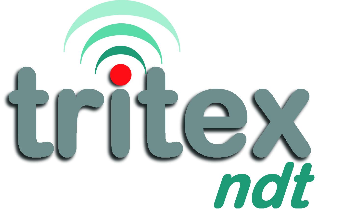Tritex Logo.jpg