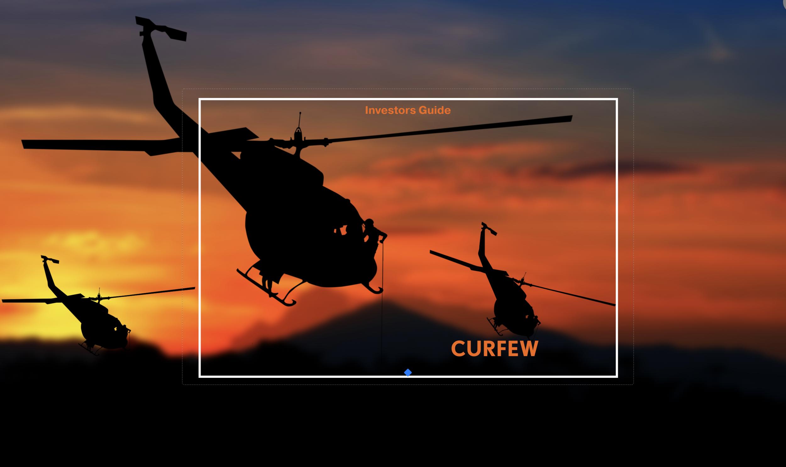 Haga Click en la imagen para saber cómo hacer negocios con nosotros.