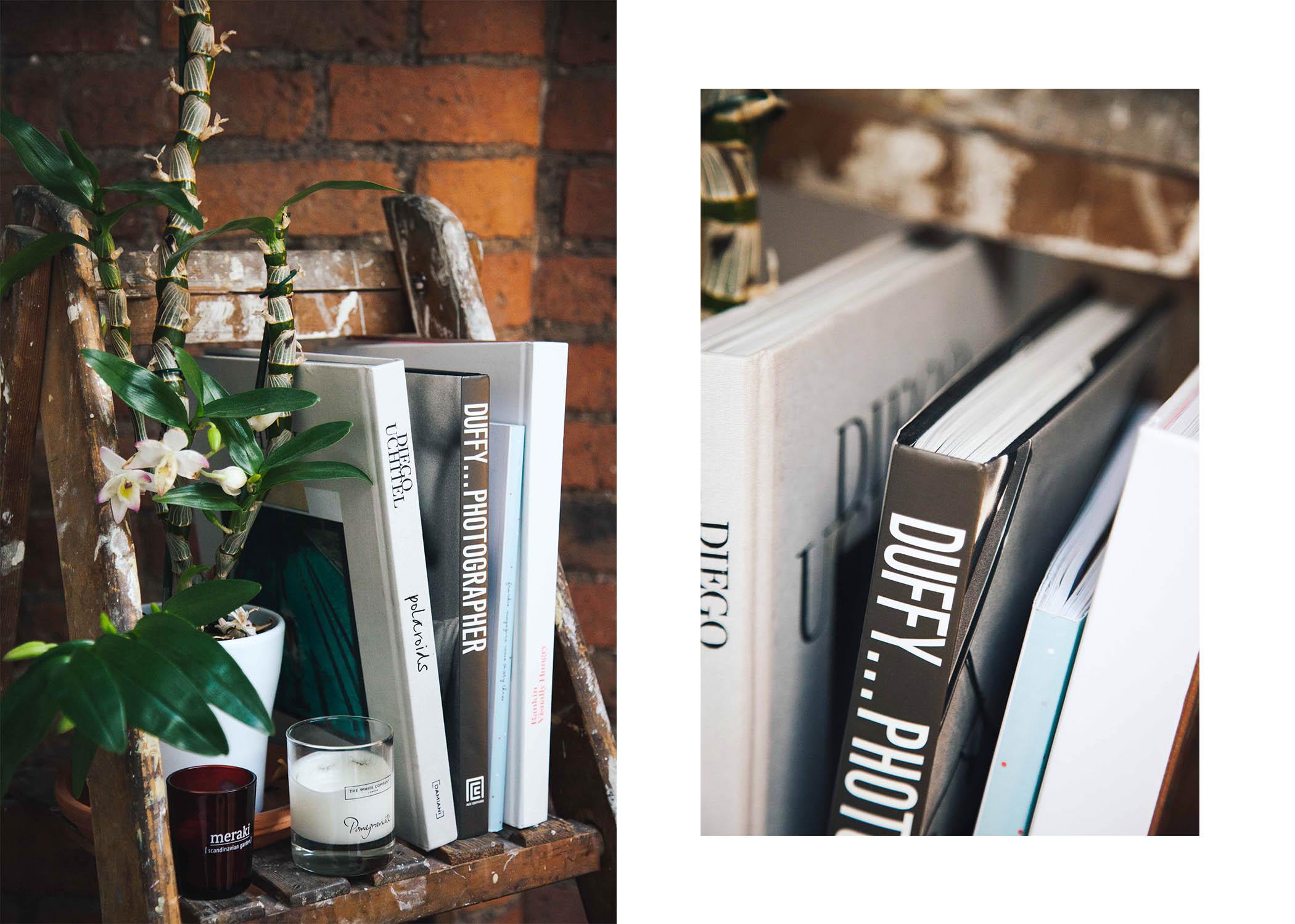 book-corner.jpg