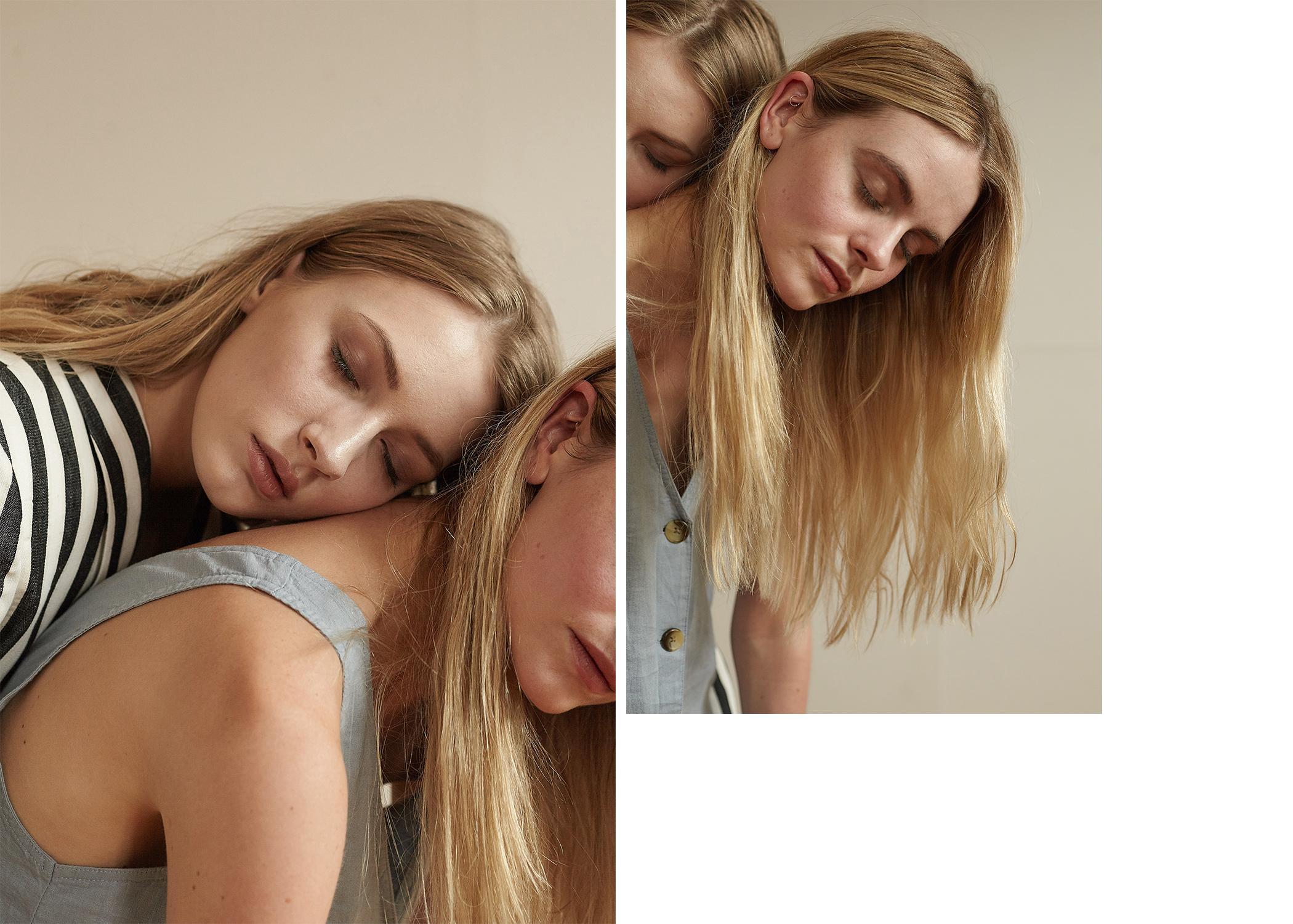 sleeping-joint.jpg
