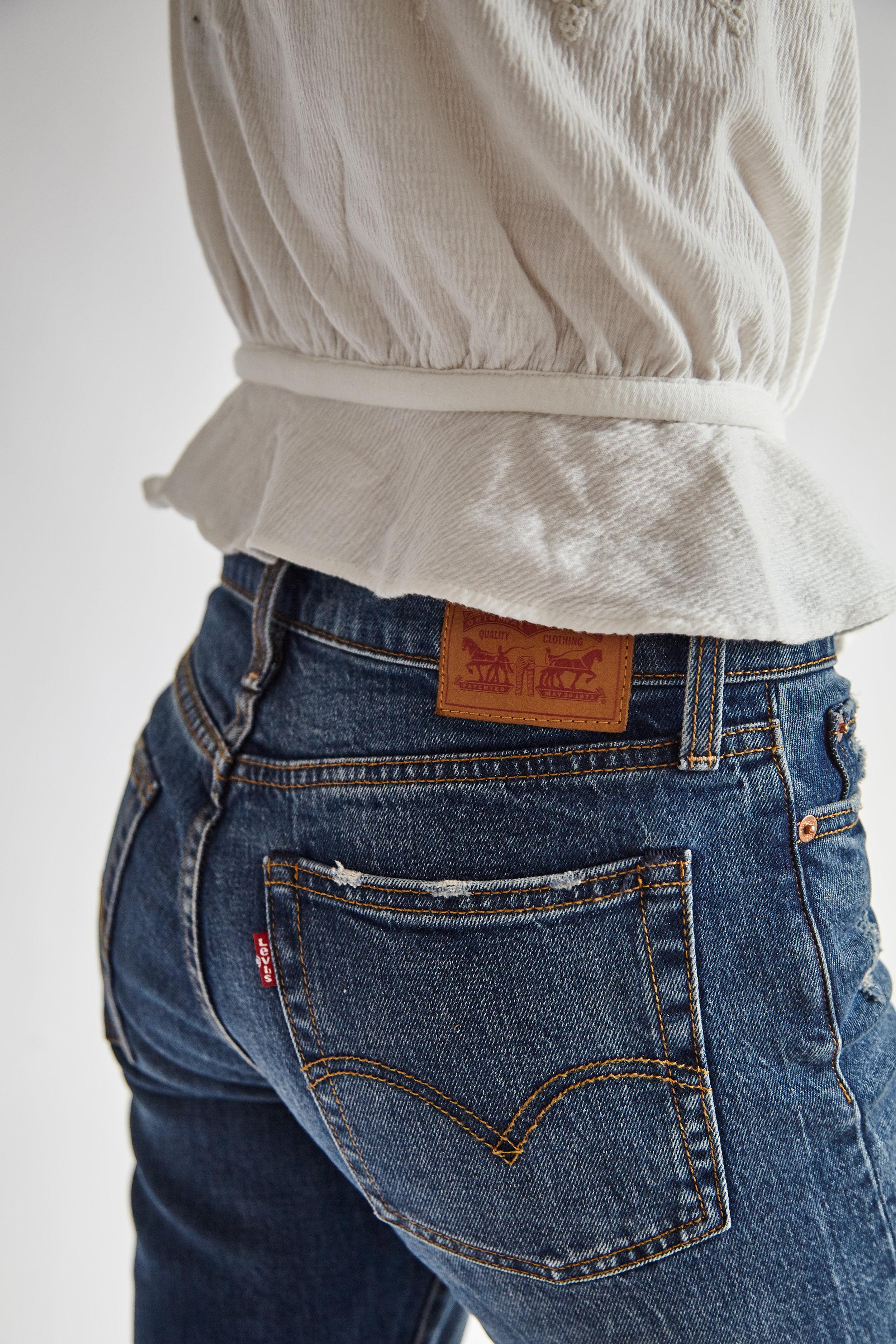 rosie_butcher_Levis_jeans_should_you_invest.jpg