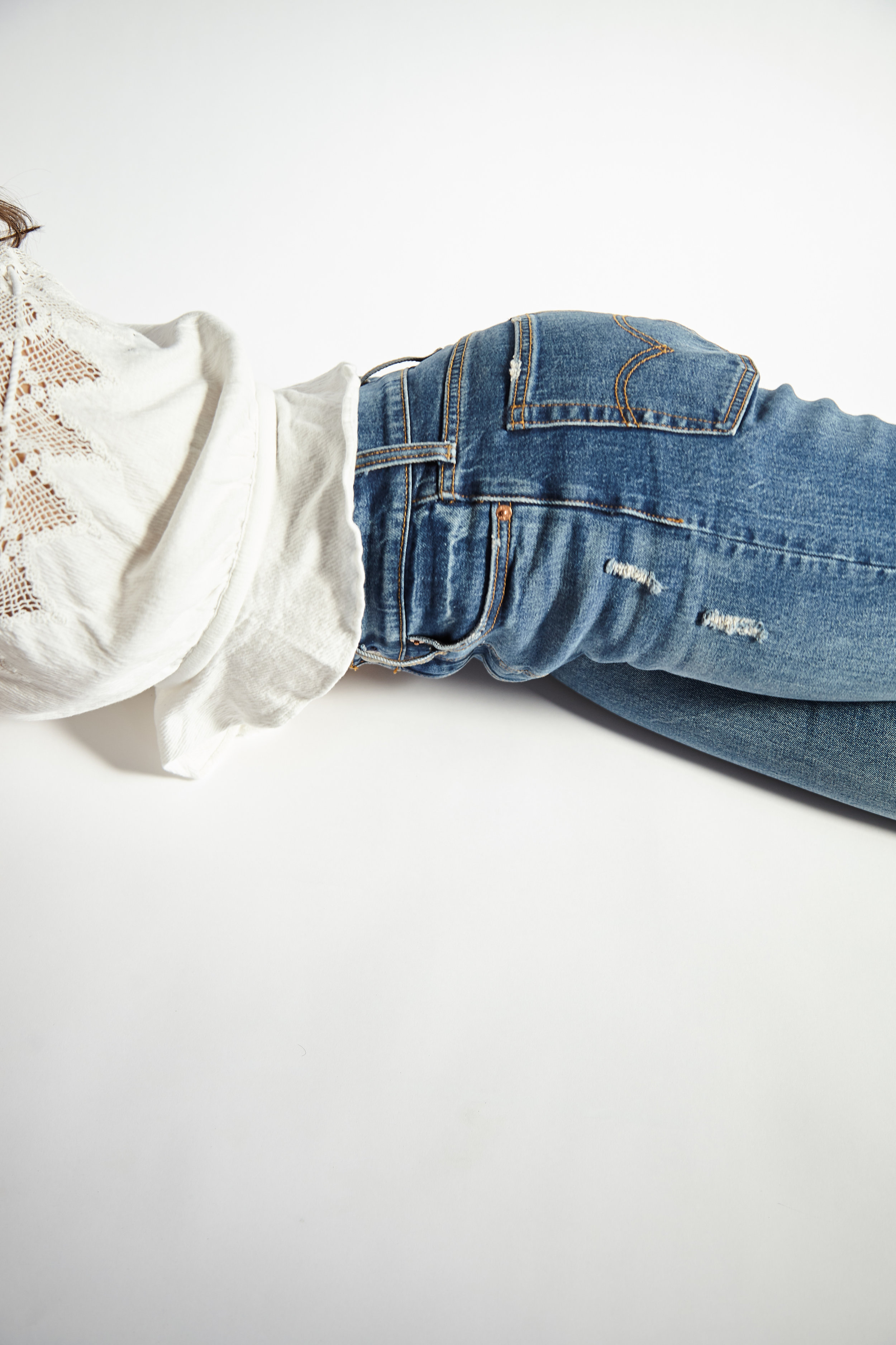 Levis_jeans_should_you_invest.jpg