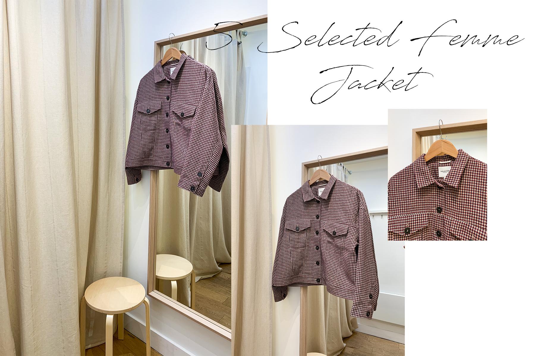 Rosie_Butcher_nola_wish_list-jacket-text.jpg
