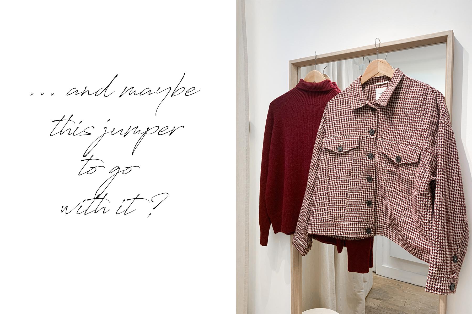 Rosie_Butcher_nola_wish_list-jumper_jacket-text.jpg