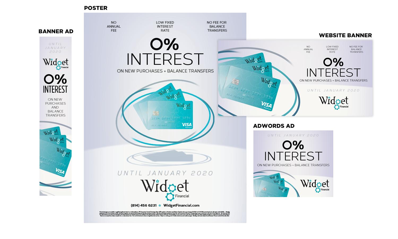WF - 0 INTEREST.png