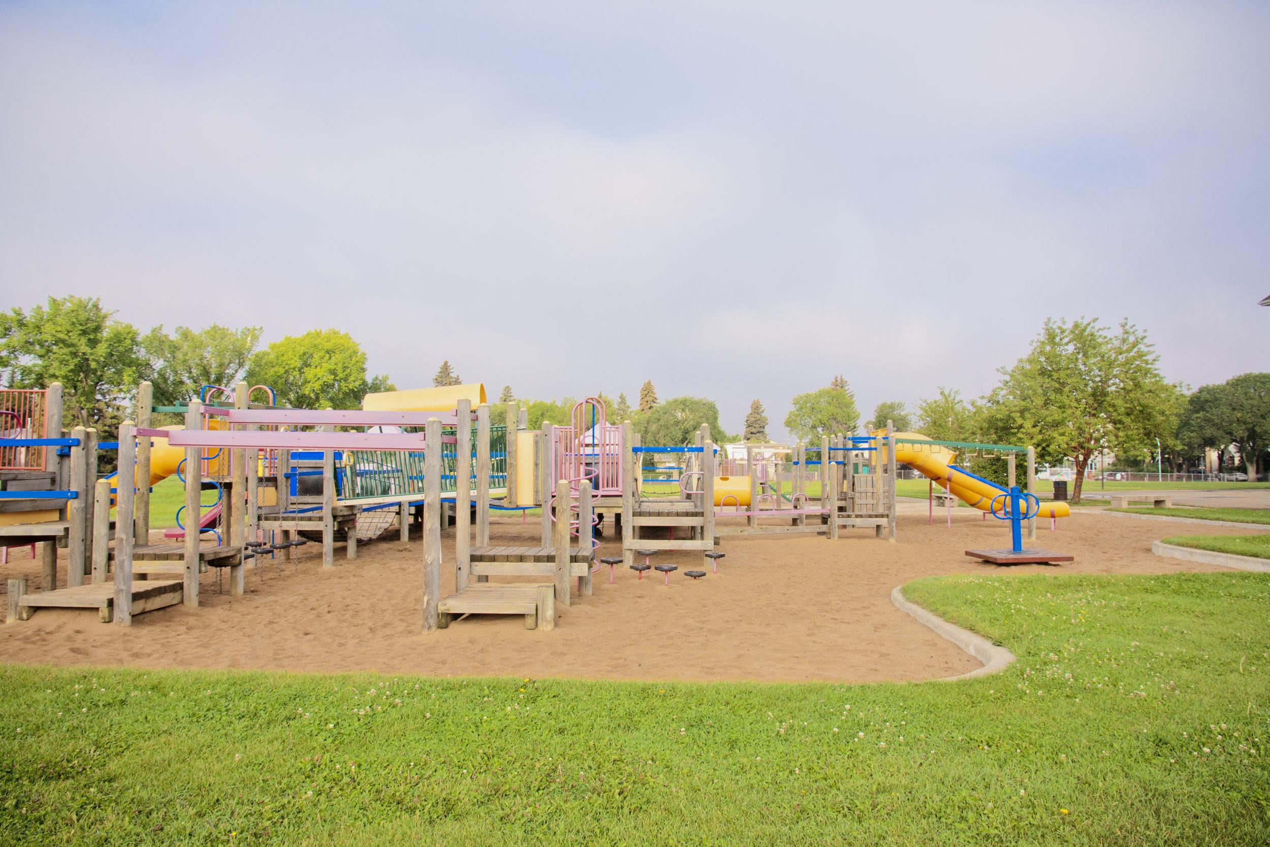 IMG_3173_Playground.jpg