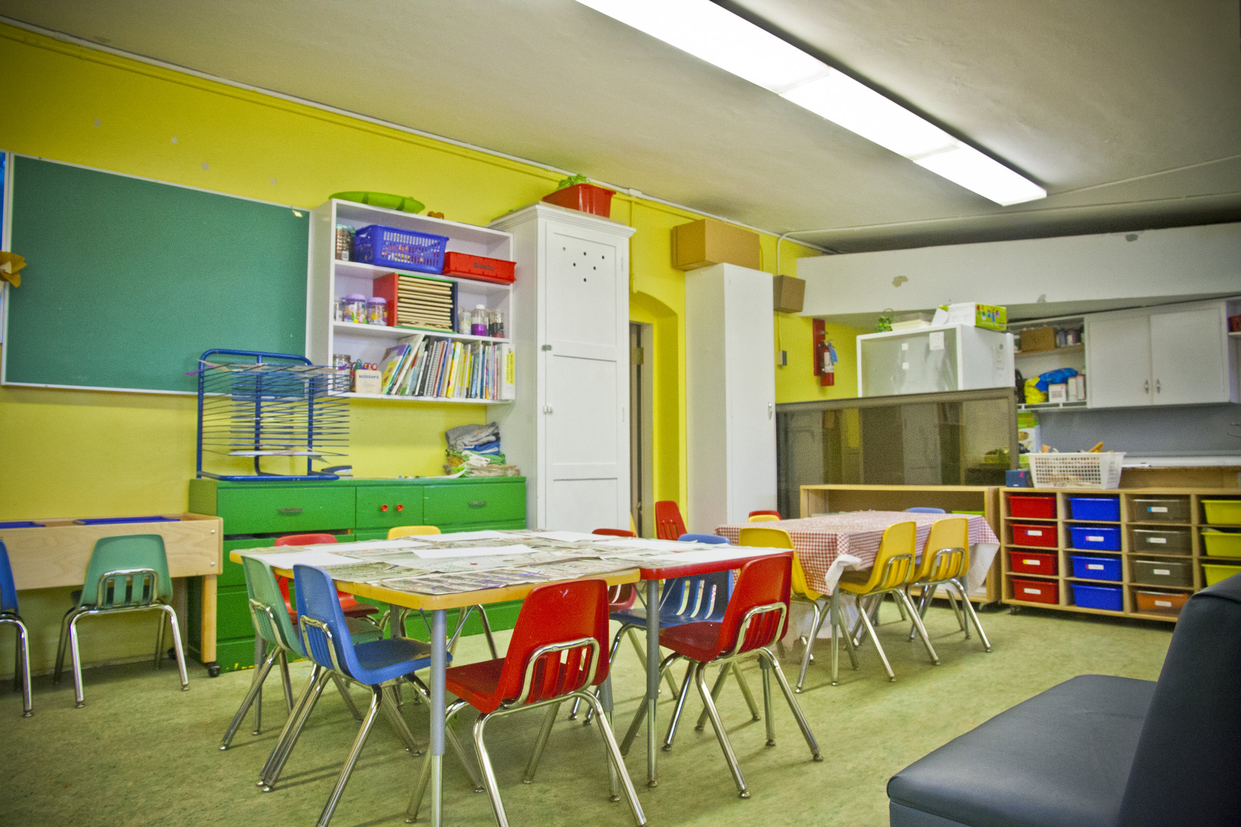 IMG_3197_Classroom.jpg