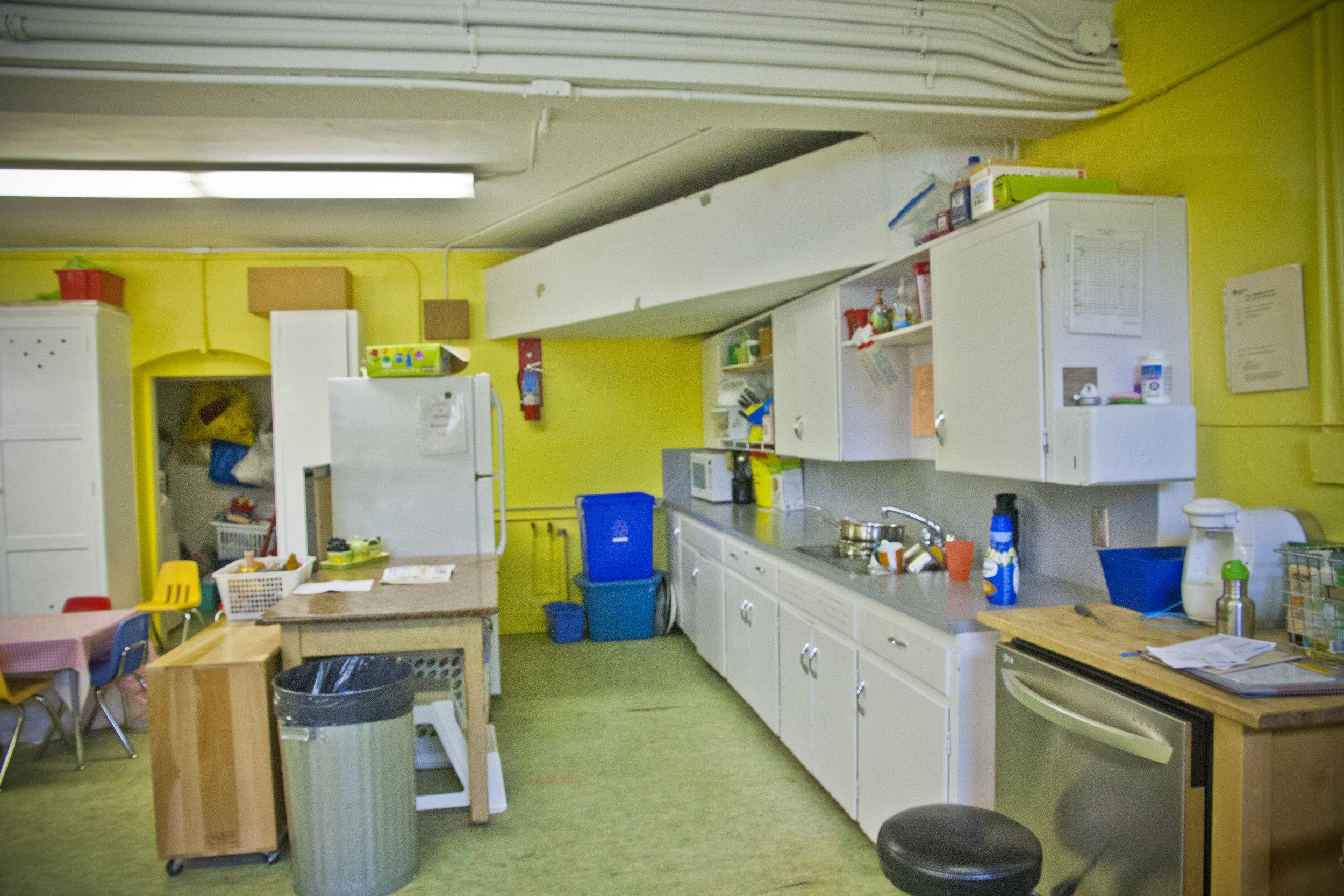 IMG_3198_Classroom.jpg