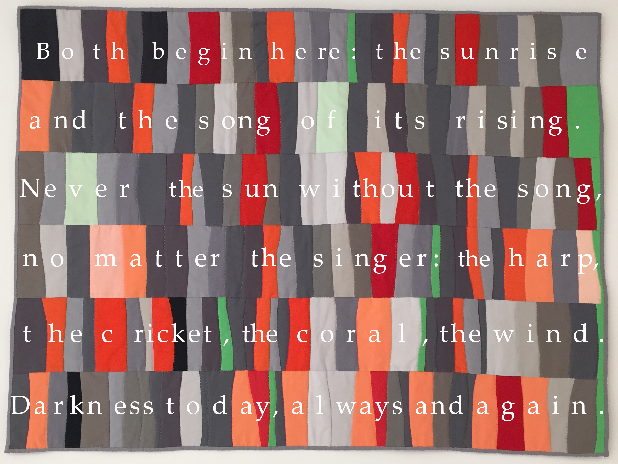 MIllington_MJ_Verse Forms, The Sun and the Song (chart 2).jpg