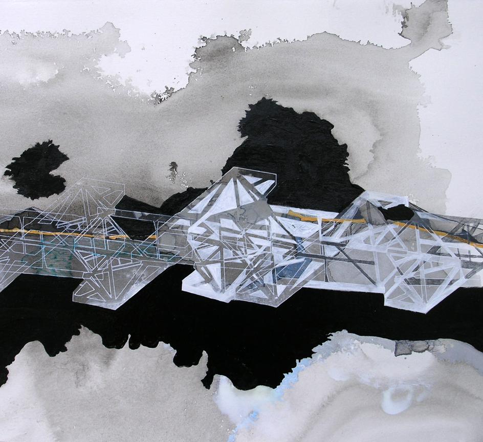 BAY BRIDGE PROJECT -