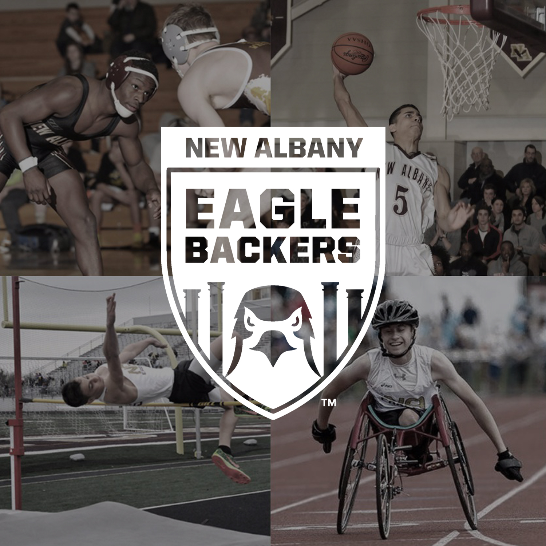Eagle Backers Portfolio Thumbnail.jpg