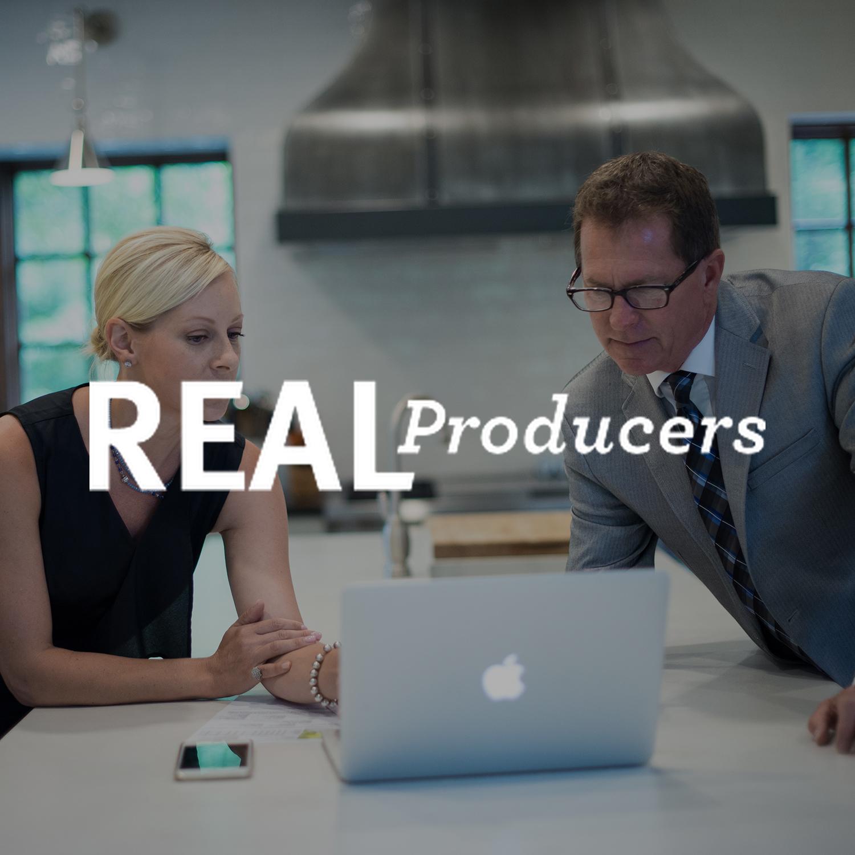 Real Producers Portfolio Thumbnail.jpg
