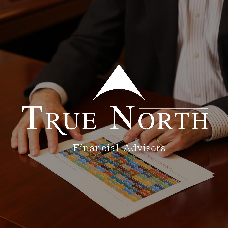 True North Portfolio Thumbnail.jpg