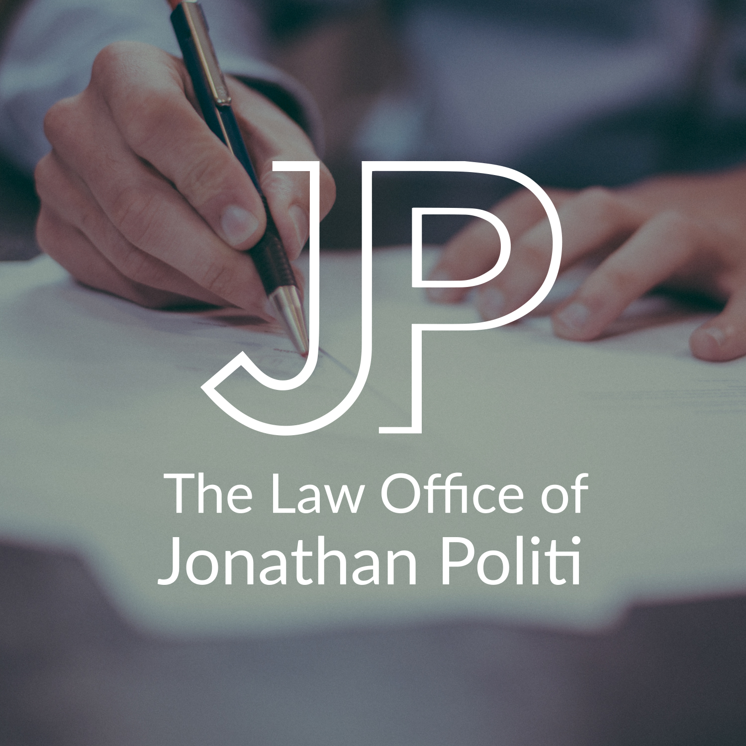 Law Office of Jon Politi Portfolio Thumbnail.jpg