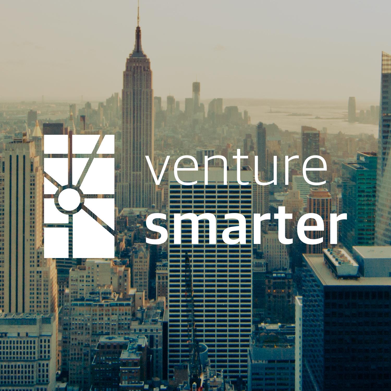 Venture Smarter Portfolio Thumbnail.jpg