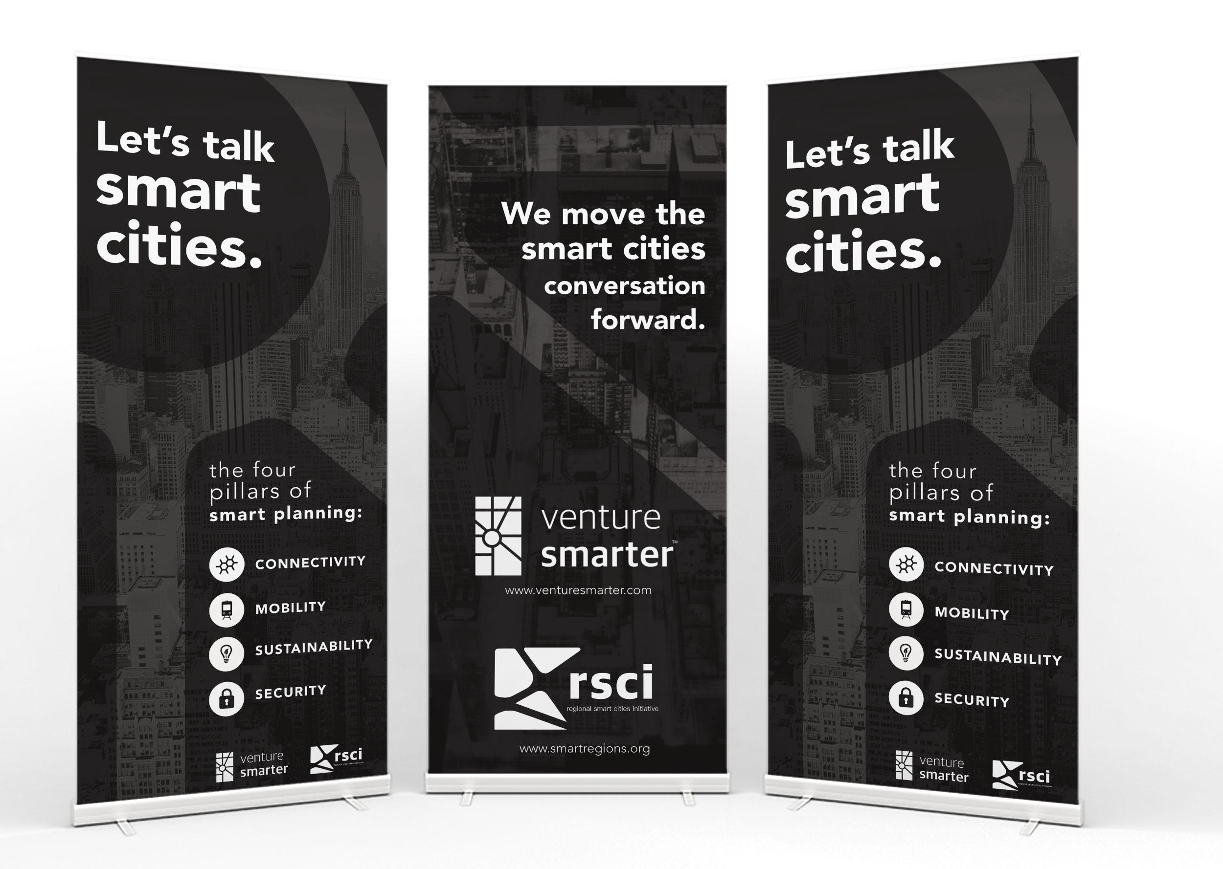 Smart City Banner Mockup Reduced.png