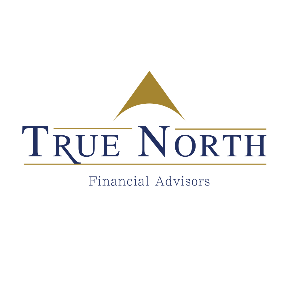 True North Financial Advisors Logo