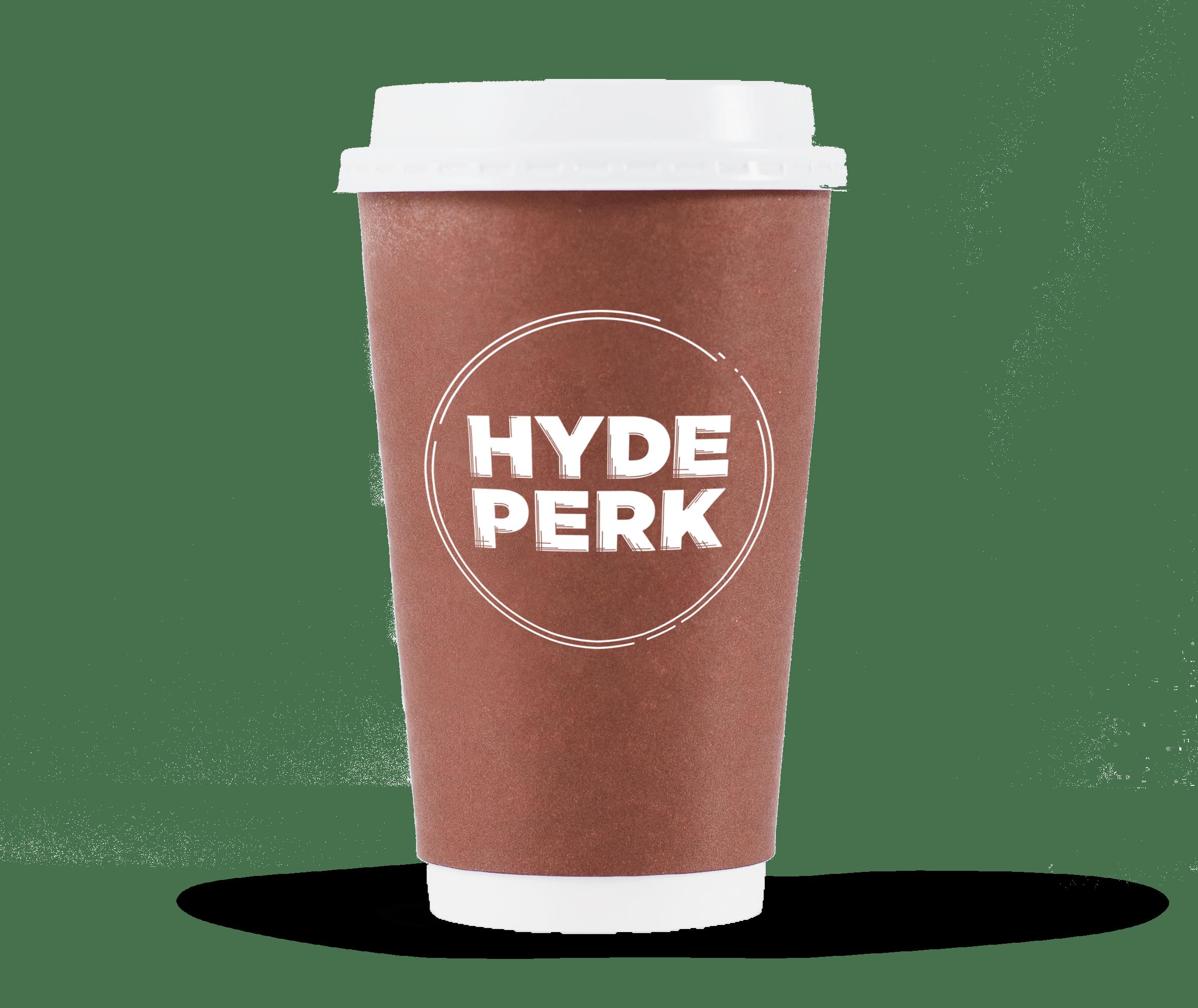 Hyde Perk Coffee Cup.png