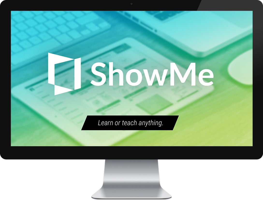 ShowMe Deck1.jpg