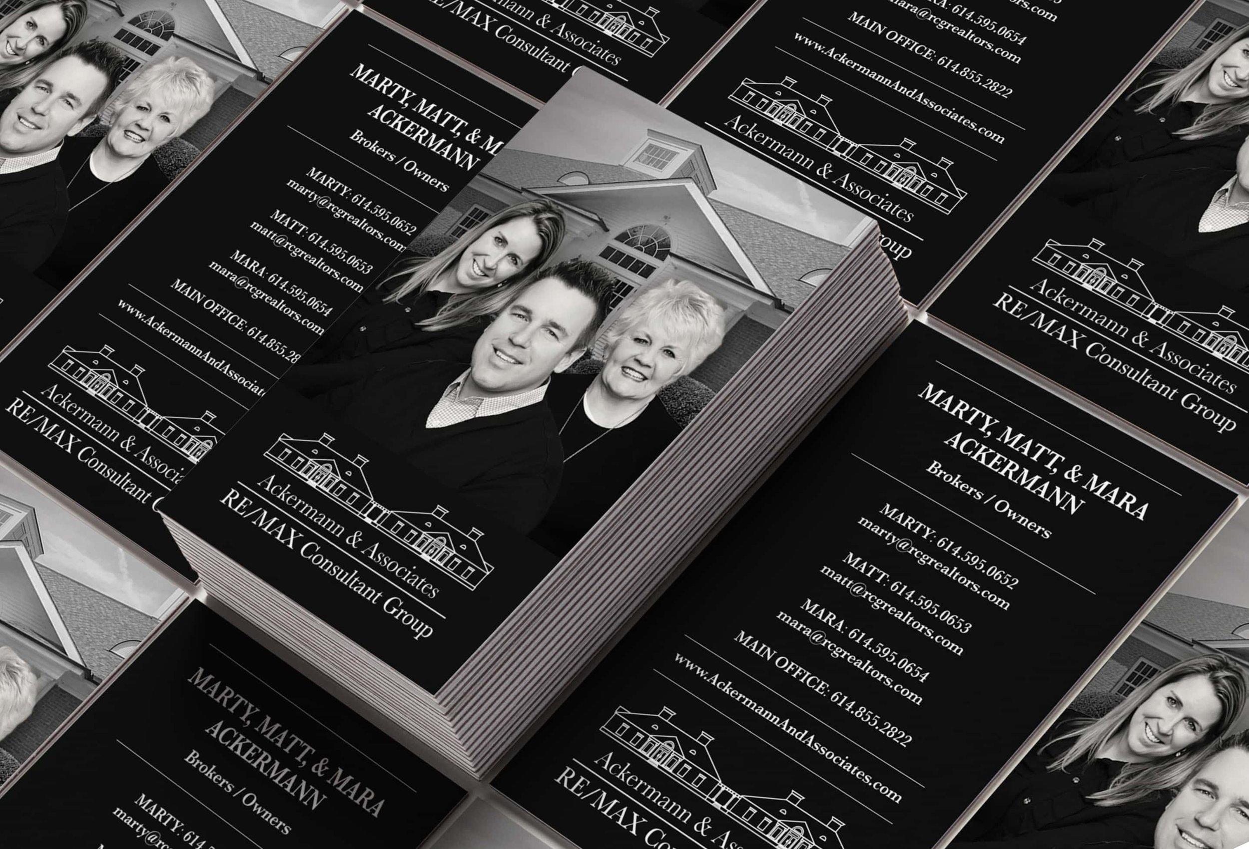 ACKERMANN CARDS copy.jpg