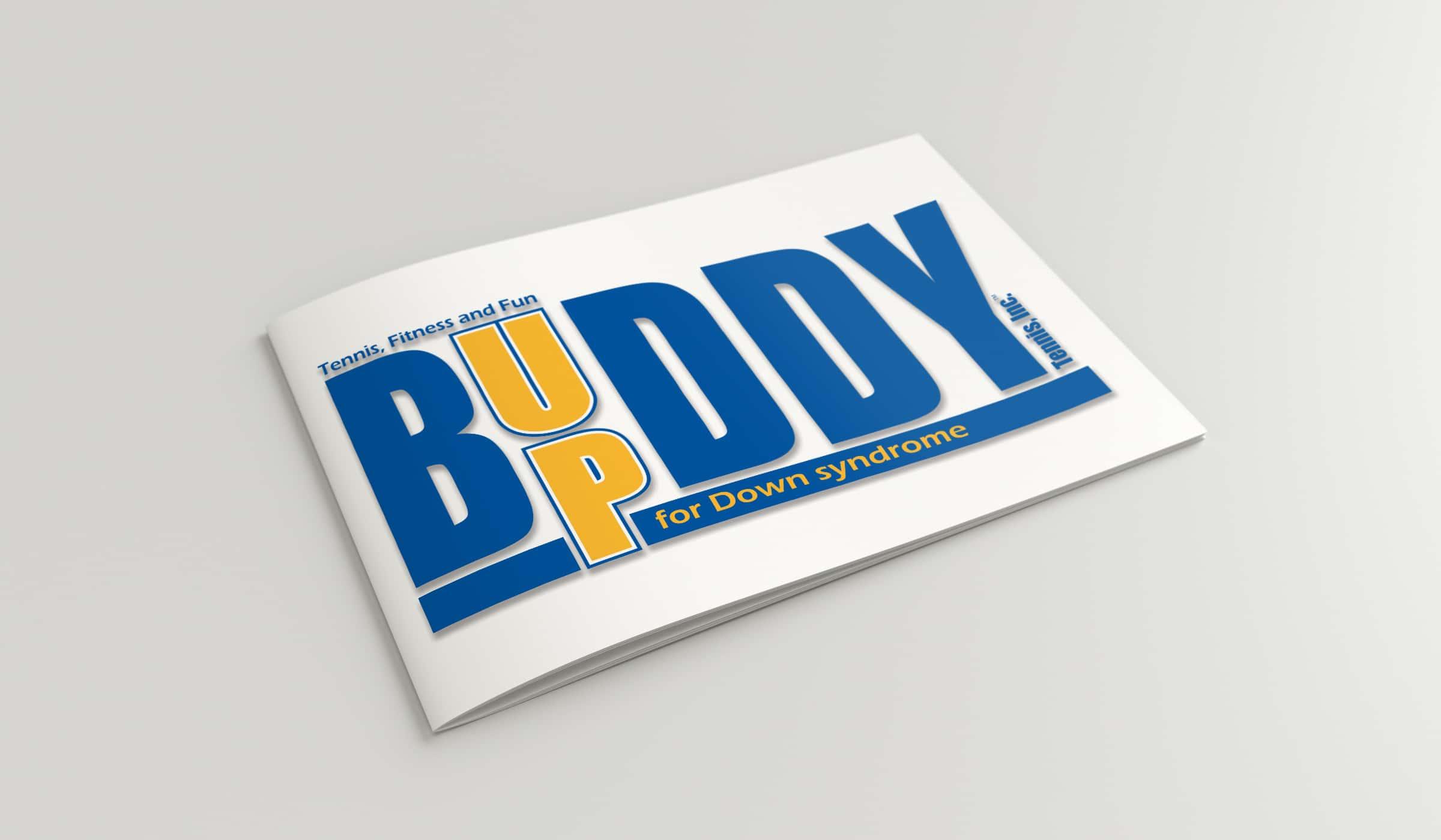 Buddy+Up+Tennis+booklet.jpg